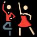 danza arte